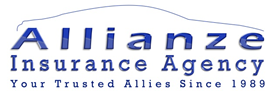 allianzeinsurance.com