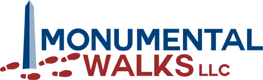 Monumental Walks, LLC
