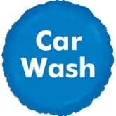 https://0201.nccdn.net/1_2/000/000/19b/74c/car-wash.jpg