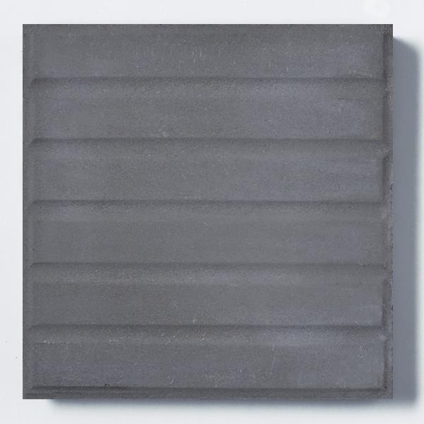 Vainilla gris 20x20
