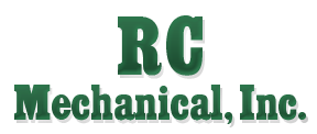 RC Mechanical, Inc. in Uncasville, CT is your go-to company for HVAC needs.