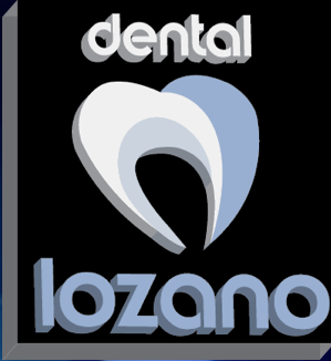 DENTAL LOZANO