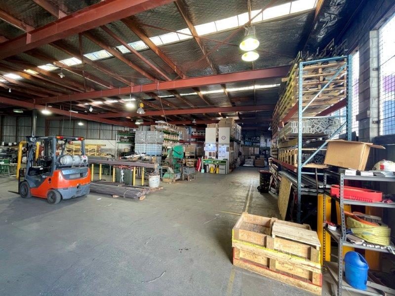 https://0201.nccdn.net/4_2/000/000/000/1cd/700-great-south-road-warehouse-for-lease--17-.jpg