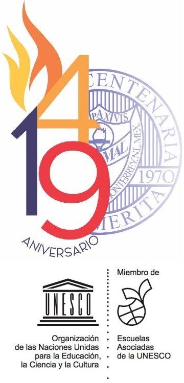 Escuela Normal Miguel F. Martínez