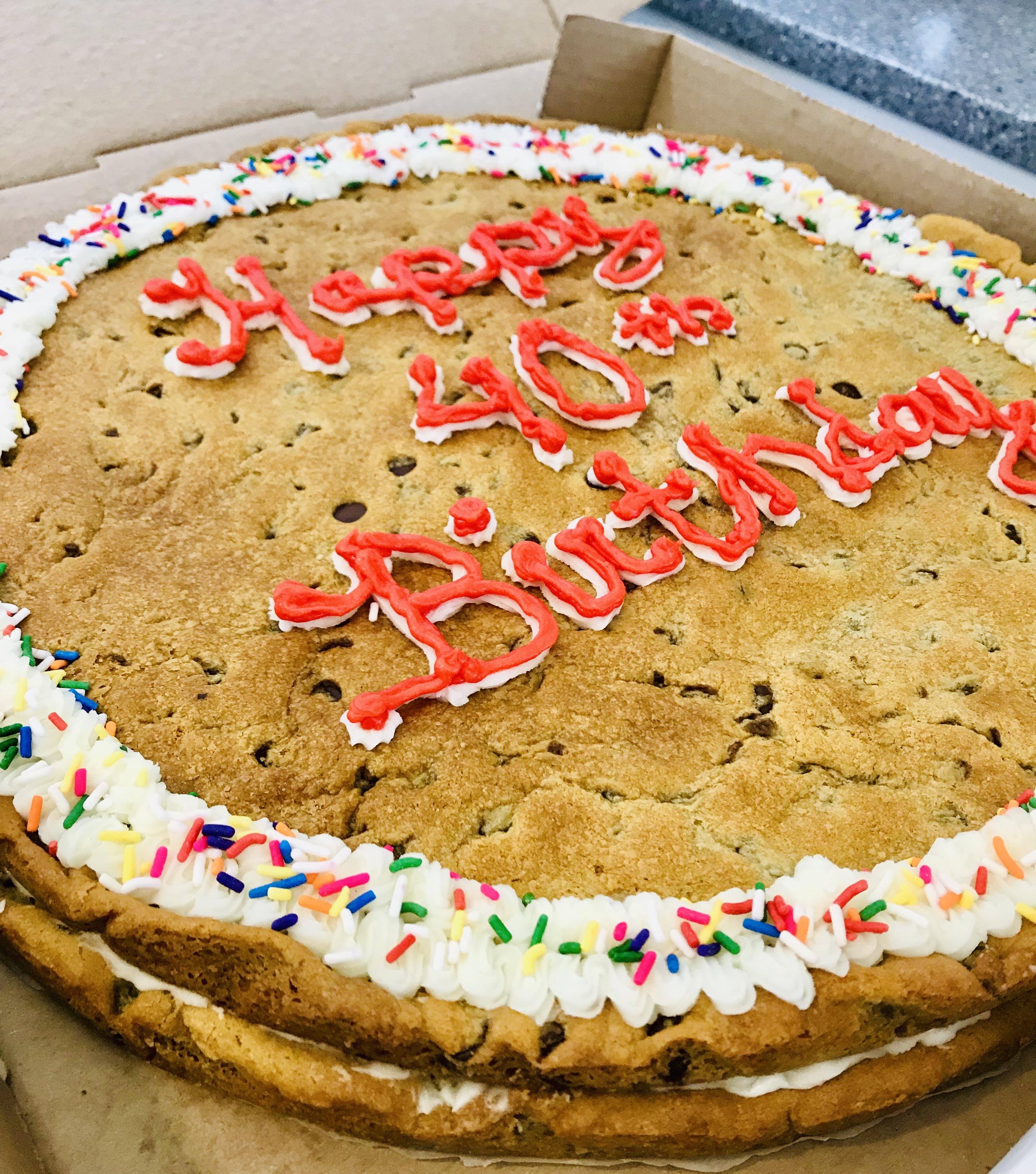 https://0201.nccdn.net/4_2/000/000/000/397/sandwich-cake.jpg
