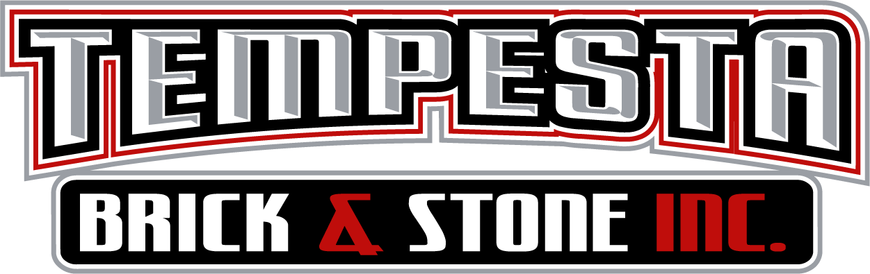 Tempesta Brick and Stone, Inc.
