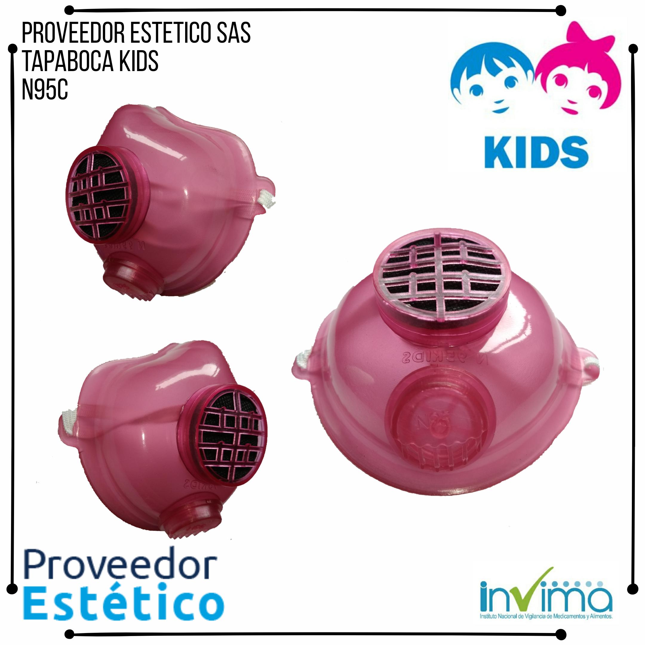 https://0201.nccdn.net/4_2/000/000/000/3fa/Tapaboca-N95-Kids.png