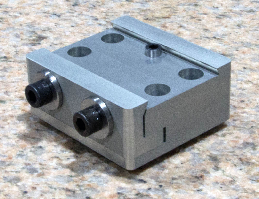 DV100-150-1.0