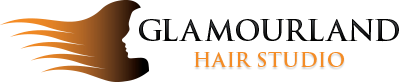Glamour Land Hair studio