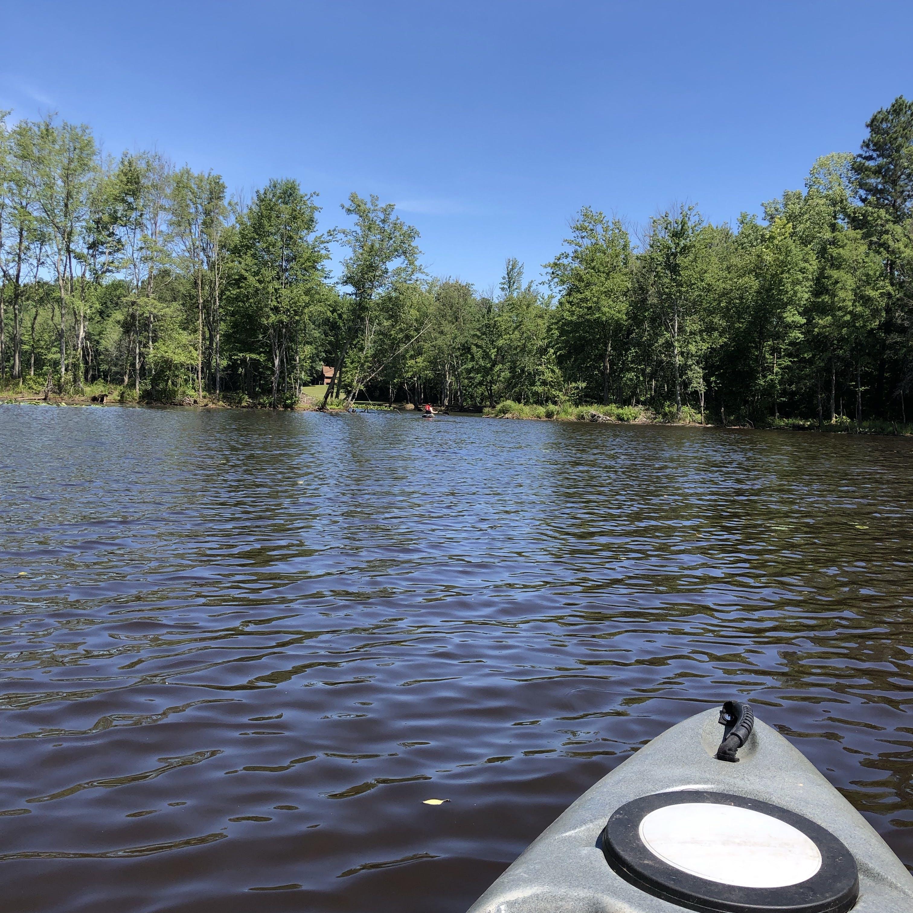 https://0201.nccdn.net/4_2/000/000/000/5db/picture-lake-campground_5d11784c456649b8e1a03ef04d5dbf77-3024x3024.jpg
