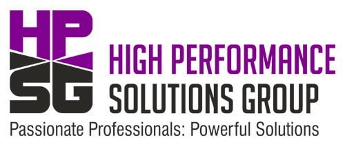 High Performance Solutions Group