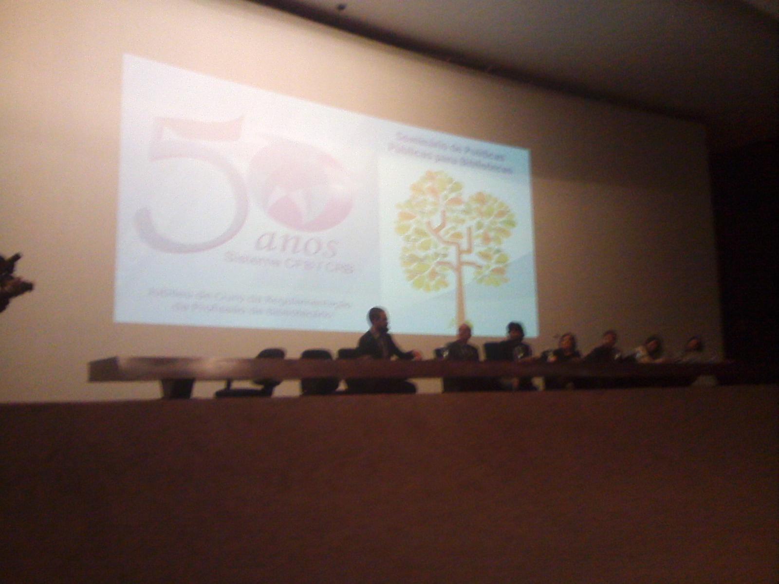 50-ANOS-DE-REGULAMENTA-U00c7-U00c3O-DA-PROFISS-U00c3O-DE-BIBLIOTECARIO.-BRASILIA-2016--4-