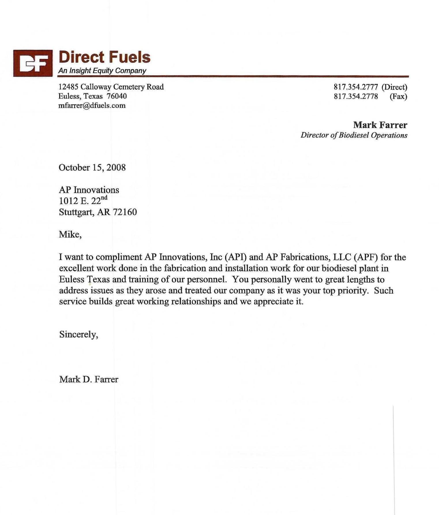 https://0201.nccdn.net/4_2/000/000/000/a3e/direct-fuels--2-.jpg