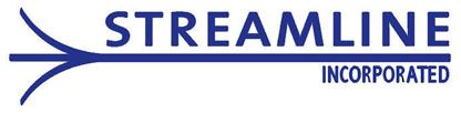 Streamline, Inc.