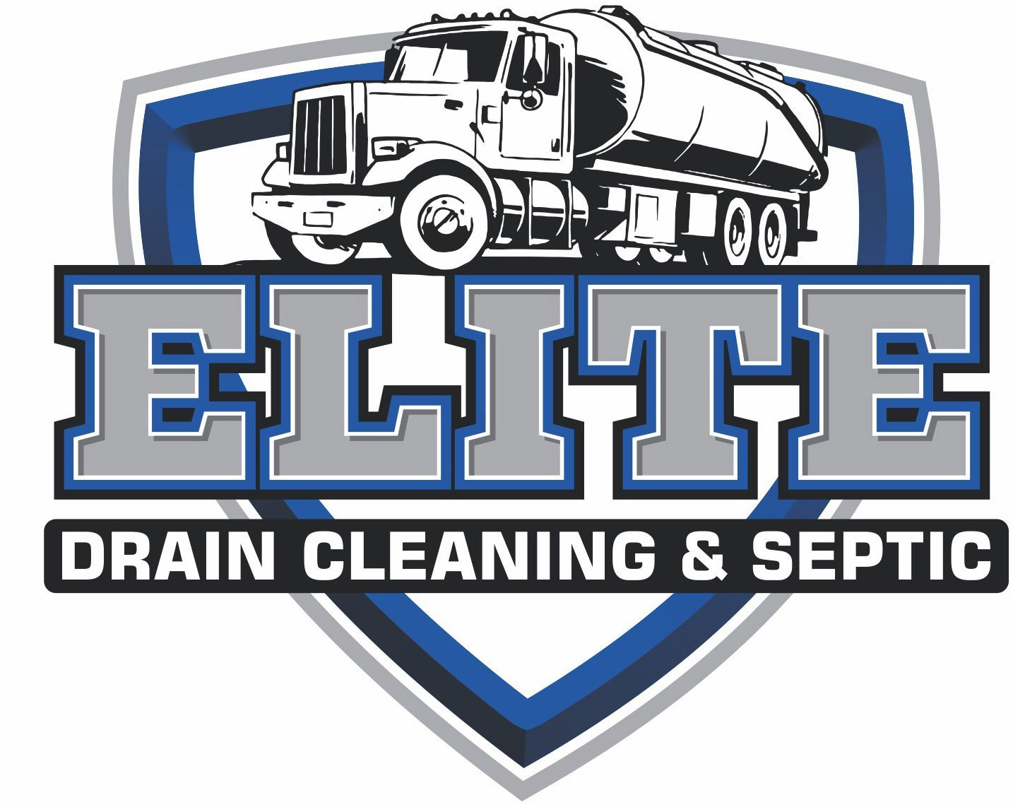 Elite Drain Cleaning & Septic Service, LLC
