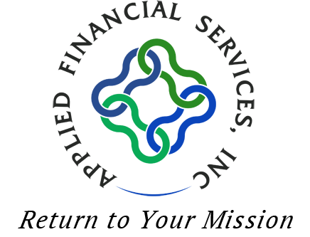 Applied Financial Services, Inc.