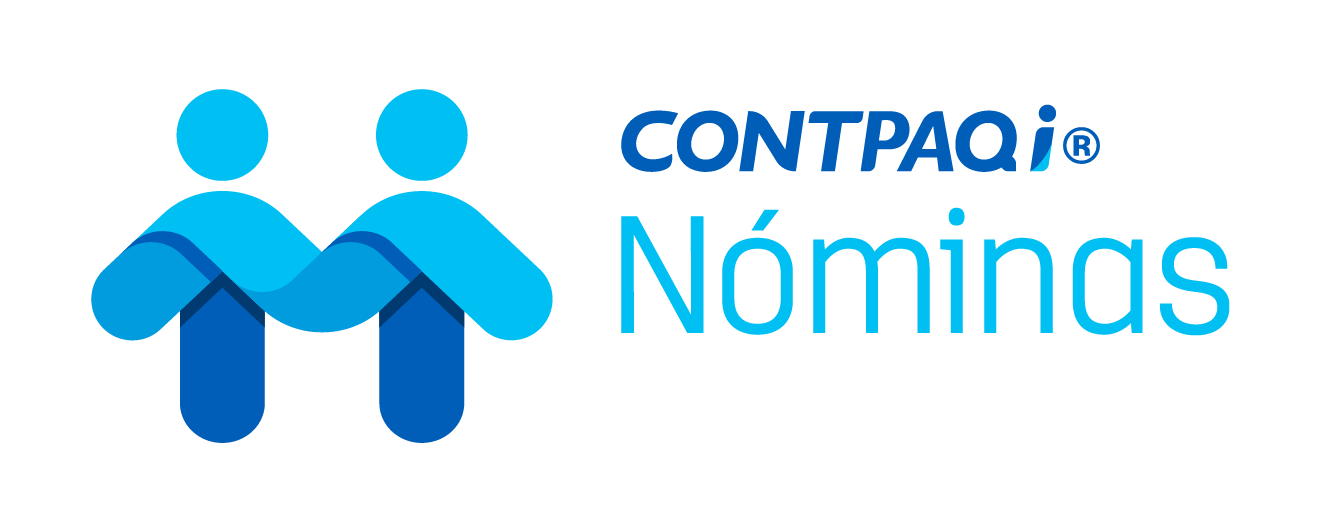 https://0201.nccdn.net/4_2/000/000/001/2eb/contpaqi_submarca_nominas_rgb_a.png