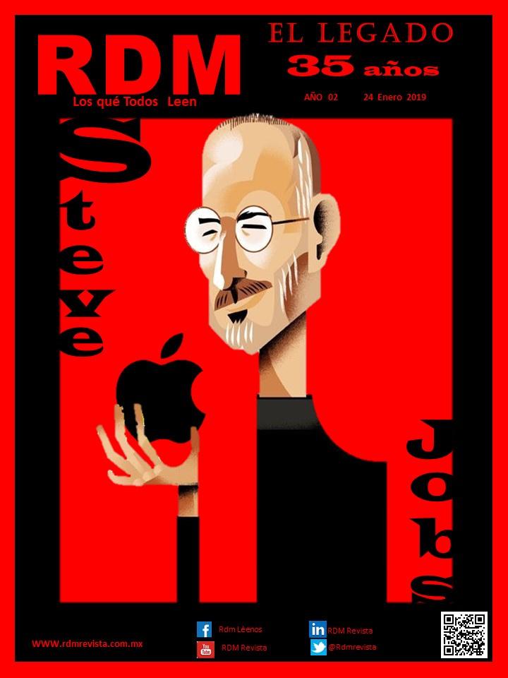 https://0201.nccdn.net/4_2/000/000/001/3e7/Steve-Jobs-720x960.jpg