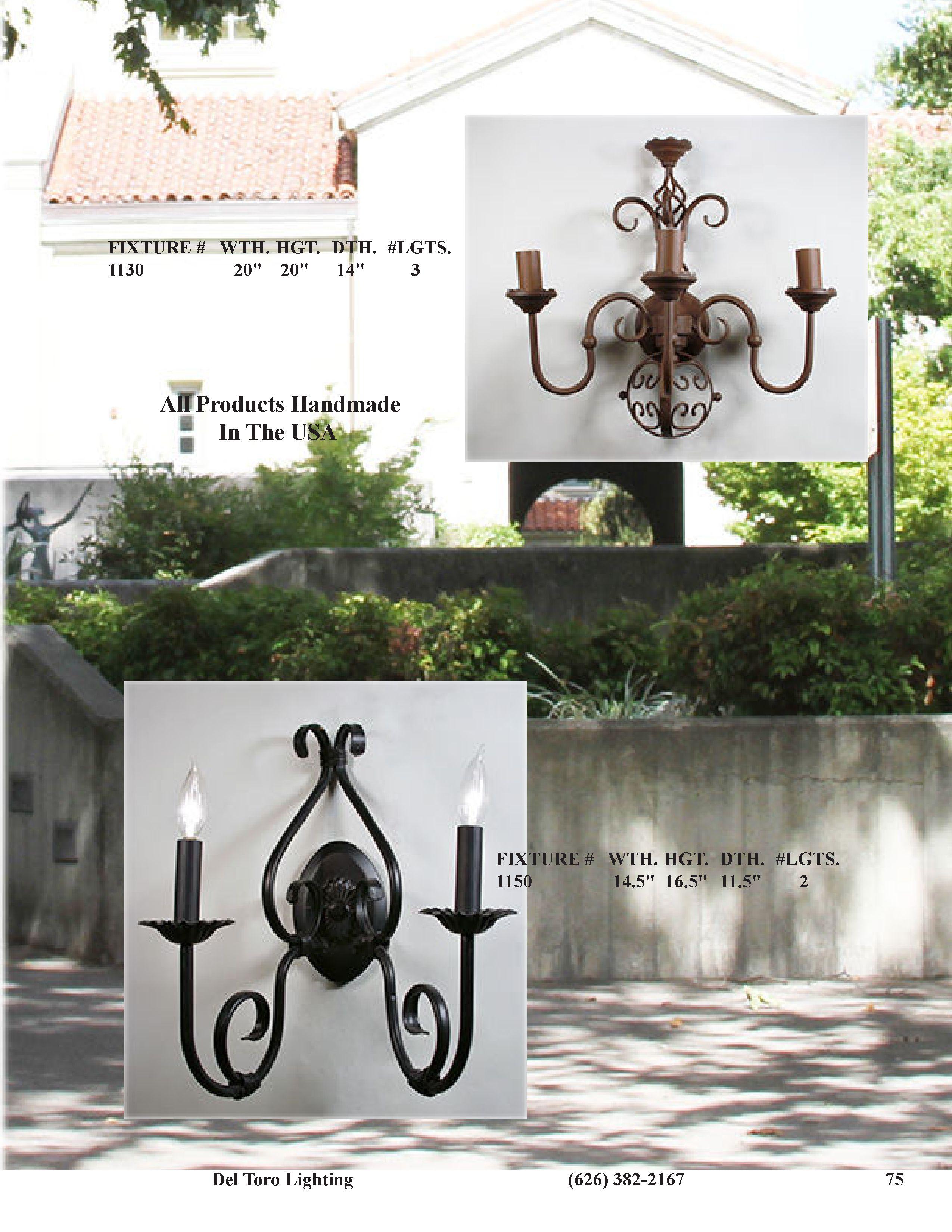 https://0201.nccdn.net/4_2/000/000/001/430/Del-Toro-2013-Catalog_75.jpg