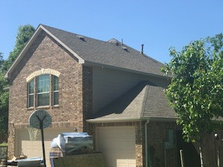 AM Commercial/Residential Roofing Company LLC