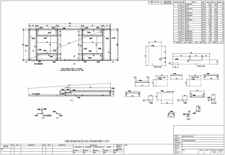 https://0201.nccdn.net/4_2/000/000/001/6ec/mesh_panel_1-1330x919.jpg