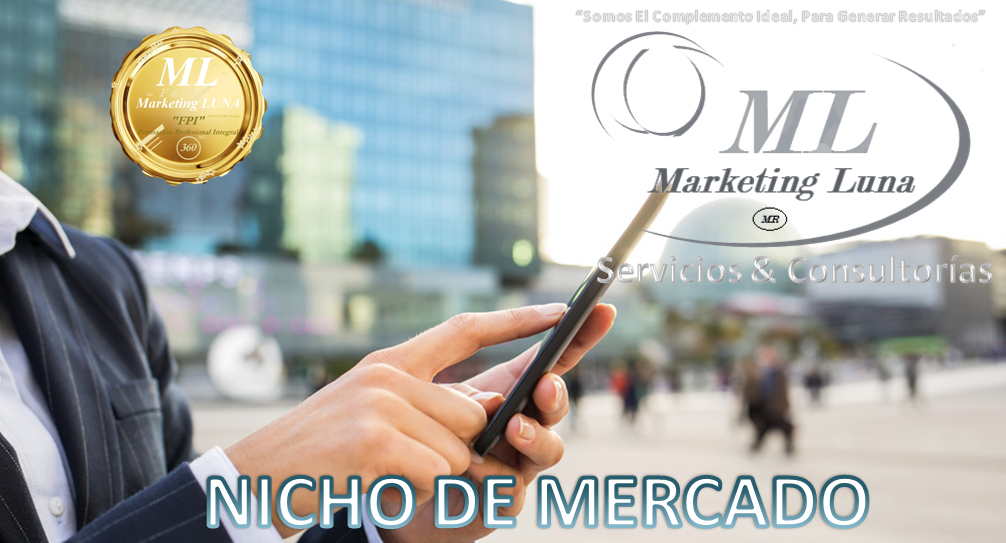 https://0201.nccdn.net/4_2/000/000/001/815/NICHO-DE-MERCADO.png