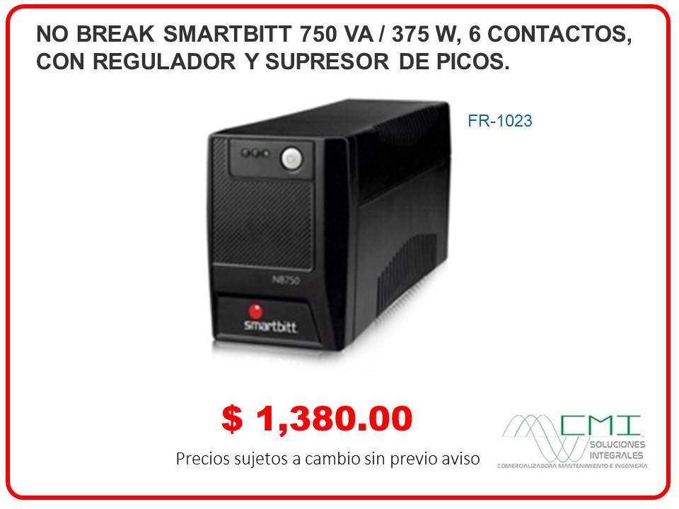 https://0201.nccdn.net/4_2/000/000/001/860/no-break-smart-bit-750.jpg