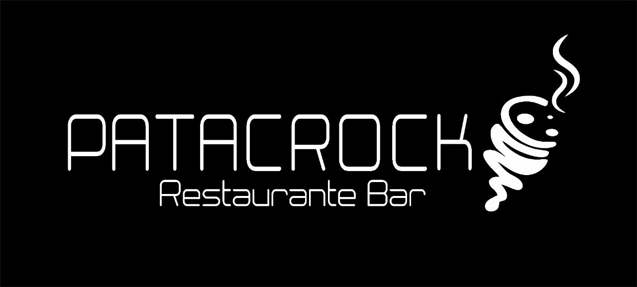 Patacrock - Restaurante Bar - Manizales