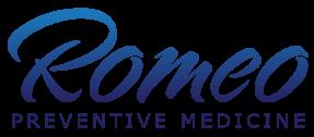 Romeo Preventive Medicine