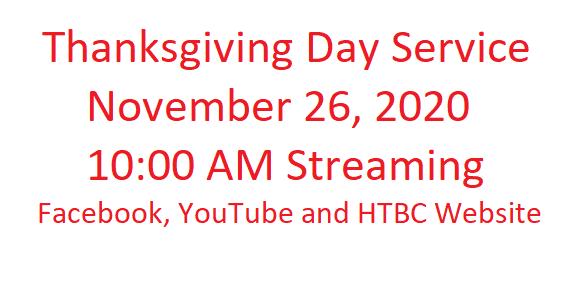 https://0201.nccdn.net/4_2/000/000/001/9a3/thanksgiving.png