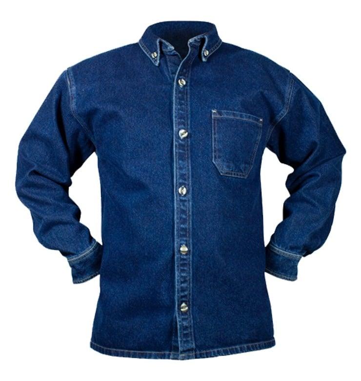 https://0201.nccdn.net/4_2/000/000/001/9c5/2-camisas-de-mezclilla-industrial-85-oz-D_NQ_NP_11737-MLM20048985909_022014-F-740x780.jpg