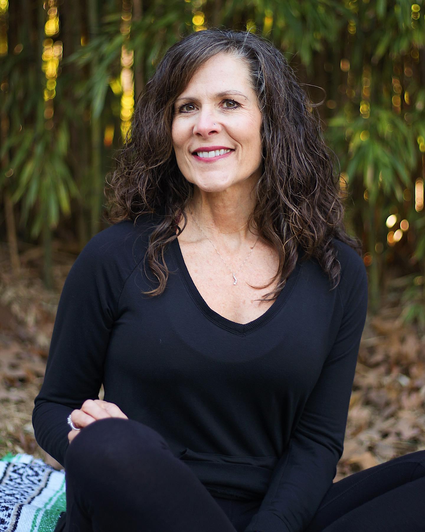 Stephanie Eddleman