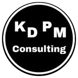 KD Project Management Consulting