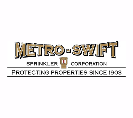 https://0201.nccdn.net/4_2/000/000/001/e40/metro-swift-mission-for-hope-sponsor-450x400.jpg