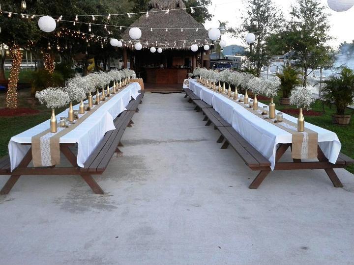 https://0201.nccdn.net/4_2/000/000/001/eab/ranch-wedding-guest-tables.jpg