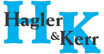 Hagler & Kerr