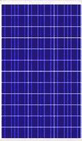 https://0201.nccdn.net/4_2/000/000/002/21a/panel-solar-2-118x204.jpg