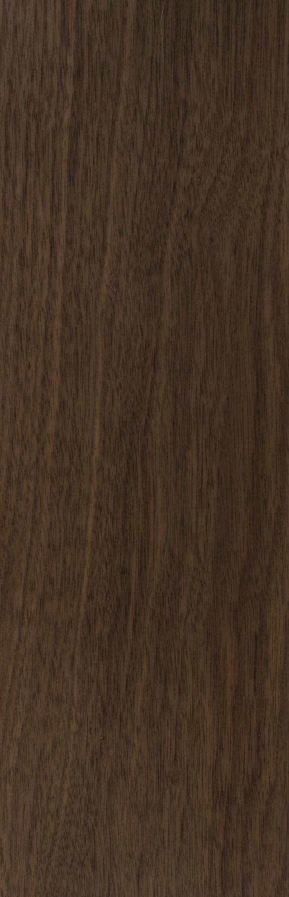 maderas-terramont-loft-life-american-walnut