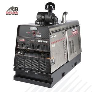 VANTAGE® 600 SD EPA TIER 4 SOLDADORA TIPO GENERADOR (DEUTZ) ONE-PAK® Vantage 600 SD Deutz T4F K3245-5