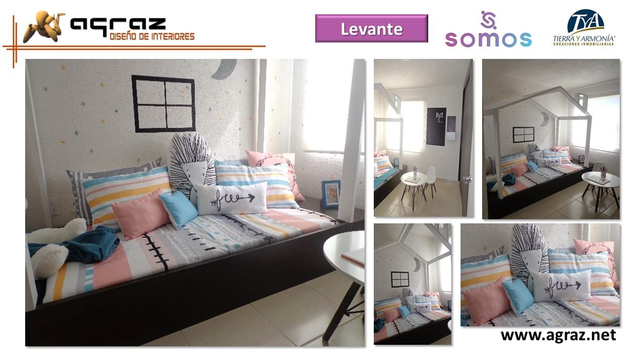 https://0201.nccdn.net/4_2/000/000/002/440/levante--2-.jpg
