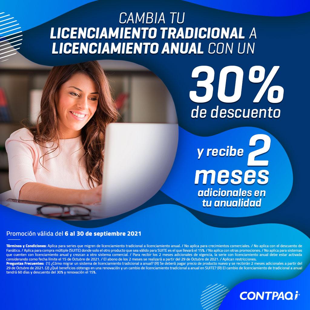https://0201.nccdn.net/4_2/000/000/002/448/contpaqi_licencia_anual_sep2021_redes_personalizador.jpg