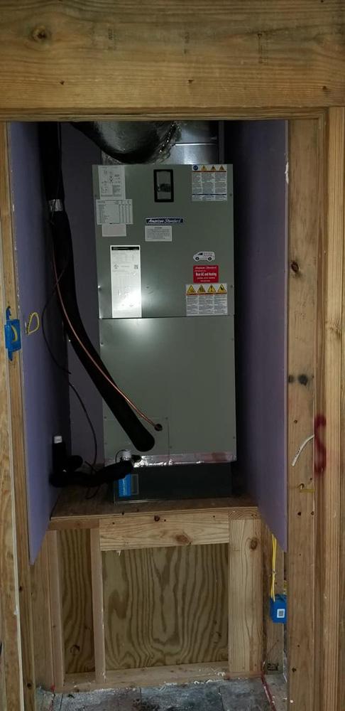https://0201.nccdn.net/4_2/000/000/002/48e/air-conditioning-unit.jpg