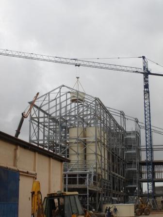 https://0201.nccdn.net/4_2/000/000/002/4ad/Takoradi-Flour-Mill-105.jpg