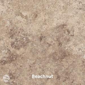 https://0201.nccdn.net/4_2/000/000/002/621/Beachnut_V2_12x12-300x300.jpg