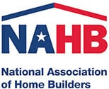 National Associations of Home Builders
