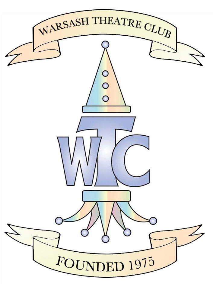 Warsash theatre Club