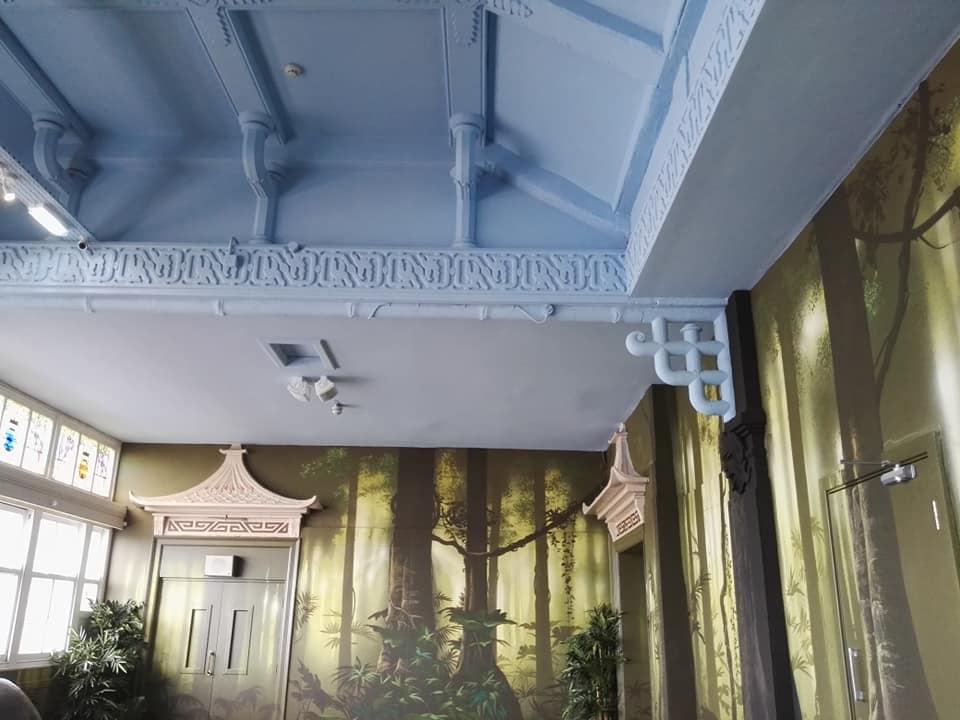 https://0201.nccdn.net/4_2/000/000/002/6eb/Chinatown-decoration-Blackpool-Tower-960x720.jpg