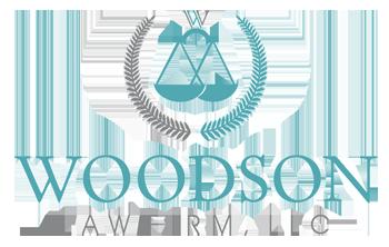 woodsonlawfirm.net