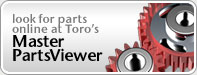 Toro Master Parts Viewer
