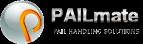 www.pailmate.com